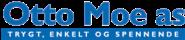 ottomoe