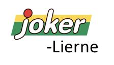 Skjermbilde 2018-07-10 09.46.03