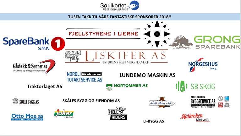 Skjermbilde 2018-07-29 15.51.41