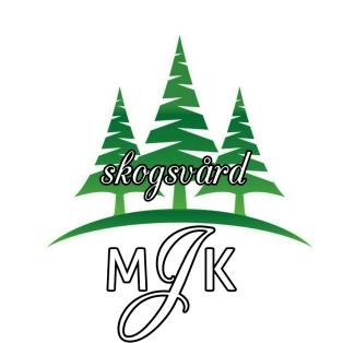 logo mjkskog